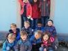Die Wackelzähne besuchen das Spielehäusle in Kressbronn 2017